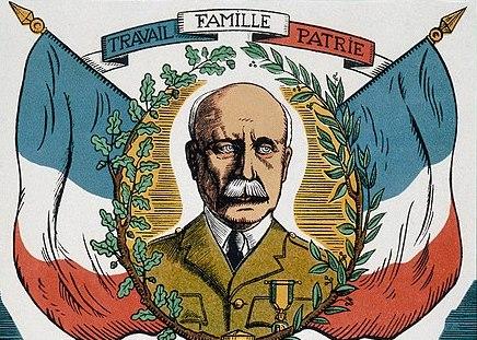 Conscient de sa bourde sur Pétain, Macron corrige «il n'était qu'un point de détail de la Première Guerre Mondiale»