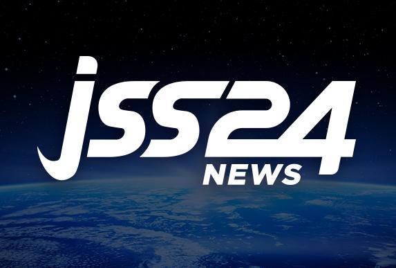 Le Qatar rachète le site JSSnews pour le fusionner avec la chaîne i24news et former JSS24news
