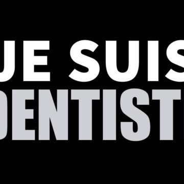 Charlie Hebdo: contre les caricatures de Moïse, les dentistes ne soigneront plus les dessinateurs