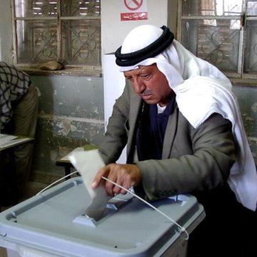 Les partis arabes remportent les élections en Israël et peuvent constituer une coalition!