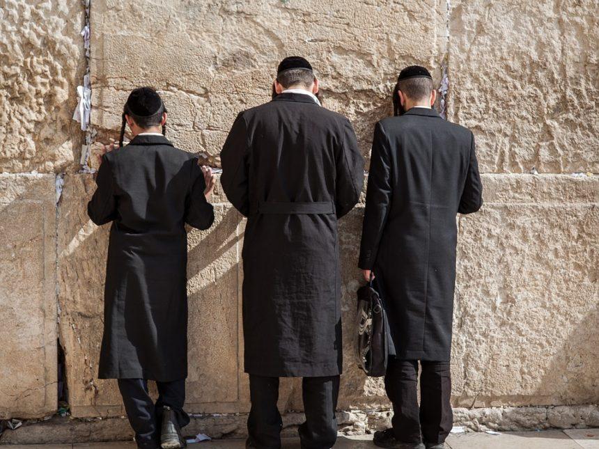 Les partis religieux remportent les élections en Israël et peuvent constituer une coalition!