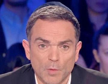 Polémique: Yann Moix n'était pas plus proche des antisémites que ne l'est Eric Zemmour