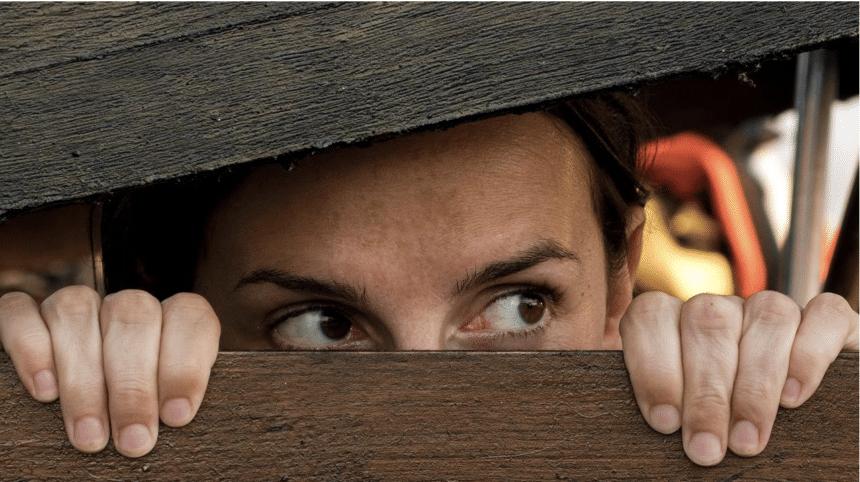 Quarantaine : un Juif caché dans une cave depuis 1942 survit au coronavirus