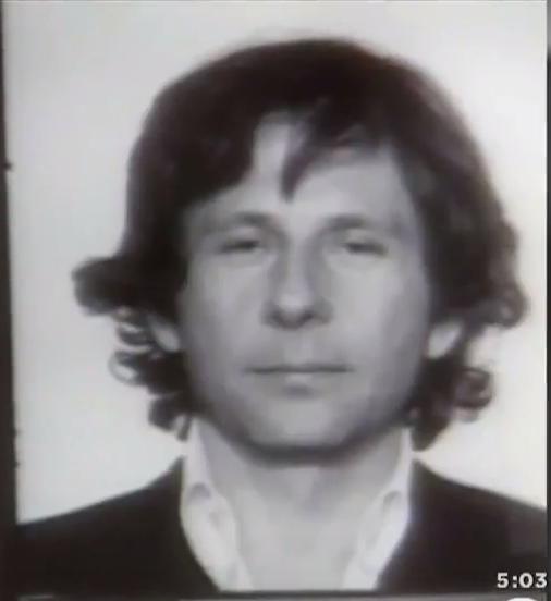 Polanski ne pourrait pas faire son Aliya car il serait plus violeur que Juif.