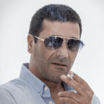 Escroquerie : un intellectuel séfarade tente de se faire passer pour un Ashkénaze