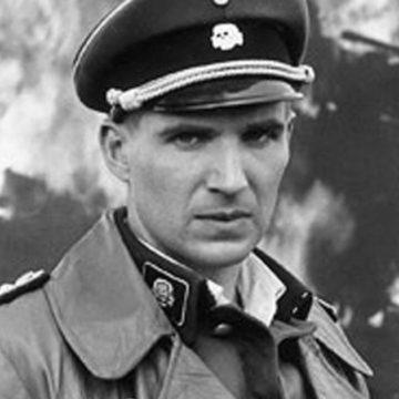 «La Liste de Schindler» retiré des sites de streaming pour ne pas offenser les Nazis