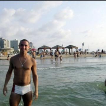 Coronavirus : les Israéliens fêtent un premier été sans touristes français