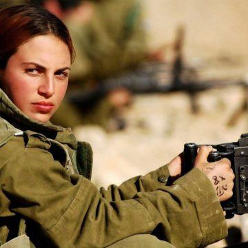 Pour effrayer le Hezbollah, Israël positionnera des Juives marocaines à la frontière