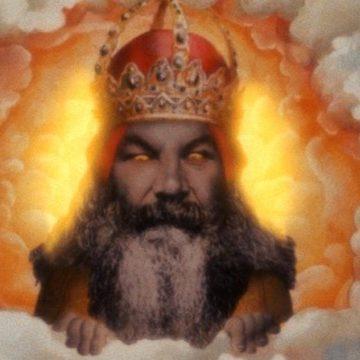 Yom Kippour : Dieu demande pardon pour le COVID-19