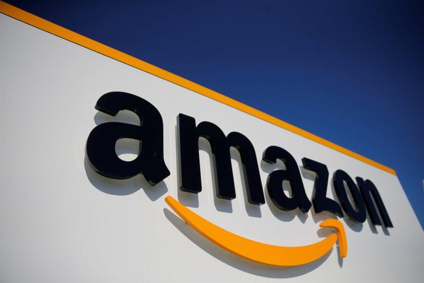 Amazon achète une boucherie casher pour 1,2 milliard d'euros