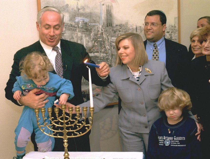 Miracle de Hannuka : Israël aura huit élections au lieu d'une seule.