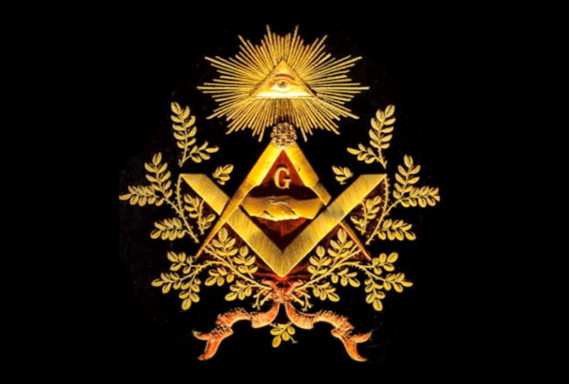 les Juifs orthodoxes francs-maçons devront dorénavant dire «Baroukh Ha-Grand Architecte»