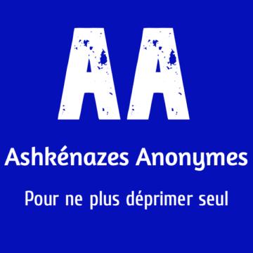 Scandale : des réunions non-mixtes racisées ashkénazes pour déprimer entre soi.