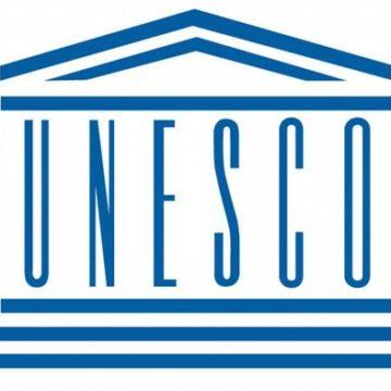 Israéliens et Palestiniens demandent que leur conflit devienne patrimoine mondial de l'UNESCO