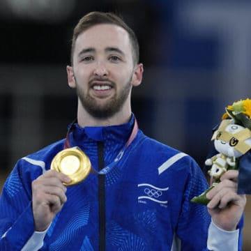 J.O. : Boycott et forfaits, Israël gagne 27 médailles d'or dont 15 dans des disciplines où le pays n'est même pas inscrit