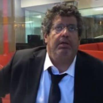Doctrine Zemmour : Meyer Habib se fera appeler dorénavant Jean-Marie Habib